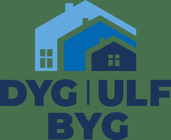 DYG | ULF | BYG
